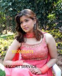Low cost call girls service guindy admbakam pallavaram