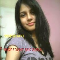 Mobile number chennai girl Tamil Chennai
