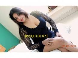 Call chennai call girls service in vadapalani kk nagar