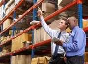 Logistics management courses,air cargo management training,logistics training in hyderabad