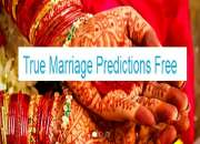 Best site for marriage astrology