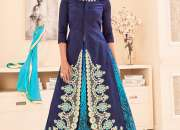 Buy Designer Gown Dress Online
