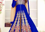 Latest Wedding Salwar Kameez Online