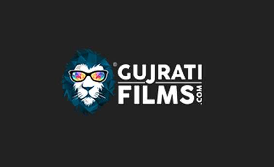 Gujarati films - upcoming gujarati movie news, review