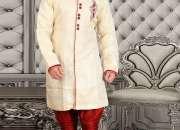 Wedding Wear Kurta Pajama for men