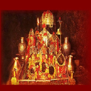Mata vaishno devi helicopter package with patnitop | patnitop tours package with katra