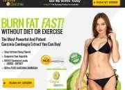Where To Buy Ultavive Garcinia Fat loss Review