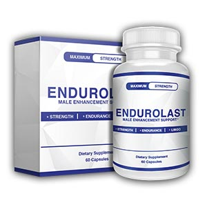 Supplement350/endurolast/