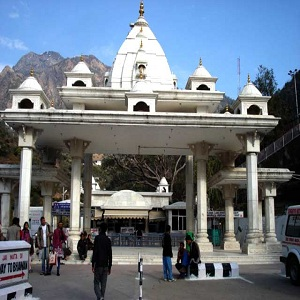 Vaishnodevi helicopter tickets