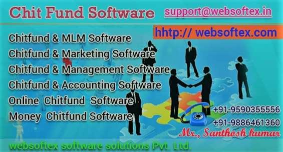 Chit fund domain, chit-fund project, chitfund admin, chitfund news