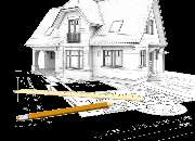 Architectural Firms In Guwahati
