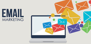 Bulksmtp is the leading provider of cloud-based email