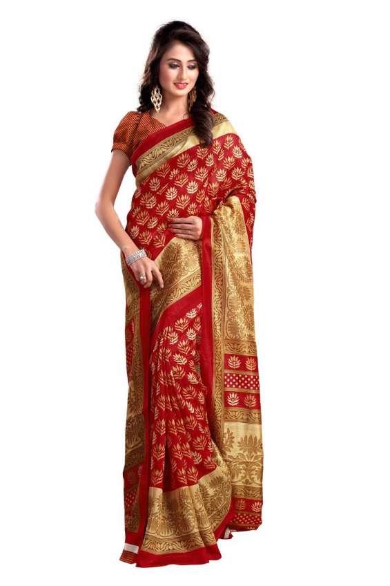 Buy sarees online | designer indian saree for women