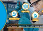 Best diagnostic Centre & Pathology Lab in Airoli Navi Mumbai | PDC Health