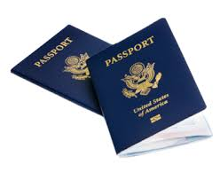 Services covered by our passport consultants in bangalore