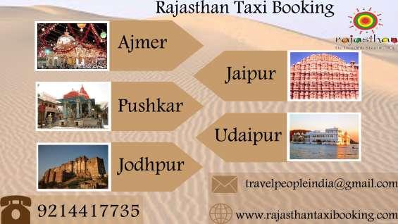 Rajasthan taxi tour, rajasthan car rental services,rajasthan taxi hire