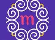 Buy Online Indian Traditional Wear at Mydesiwear