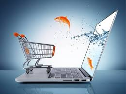 Best online electronic shopping sites in india-valuestore