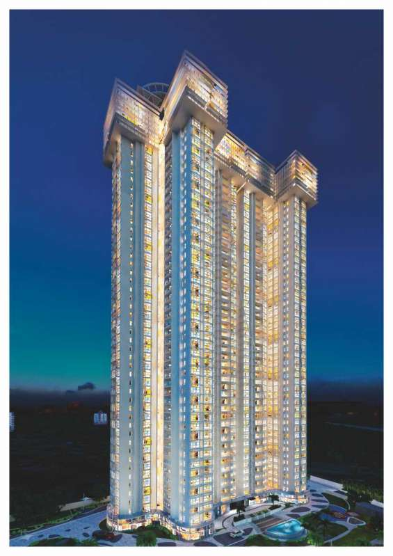 Apartments in yeswanthpur