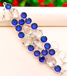 Introducing attractive gemstone bracelets at mirraw in lowest cost