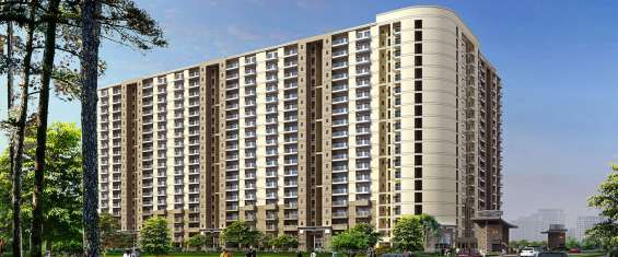 Signature heights - residential projects in raj nagar exentsion