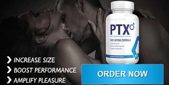 Supplement350/ptx-pills/