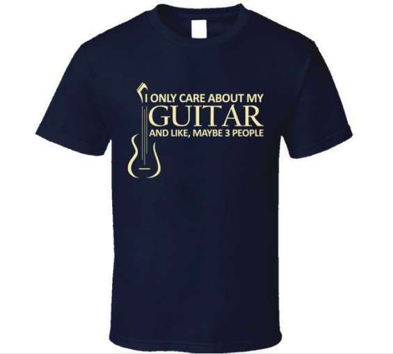 Design personalized t-shirts at best price. print your designs on your t-shirts