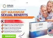 Where to buy zyplex male enhancement testosterone level