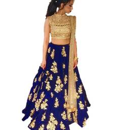 Up to 74% off shop online ghagra choli from mirraw