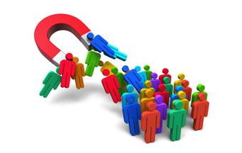 Atebytetechnology - permanent staffing in bangalore