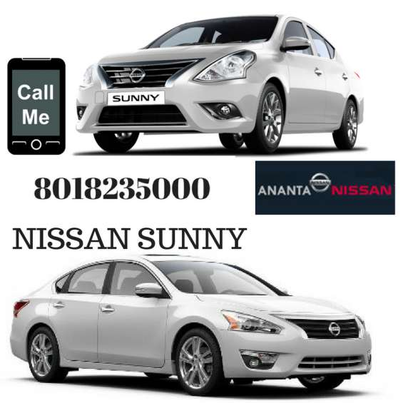 Car dealer - the best car dealer in odisha, nissan car showroom in odisha, visit nissan car showroom in odisha , new model nissan sunny car in odisha