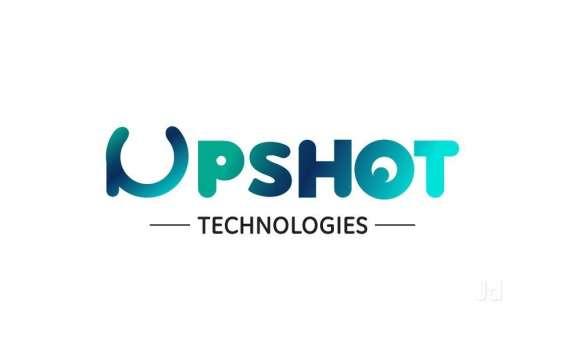 Best python course training institutes in bangalore - upshot technologies
