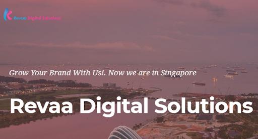 #digital_marketing_company_in_chennai_revaa_digital_solutions