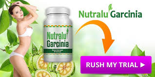 Nutralu garcinia that you work out all the time and eat the best .