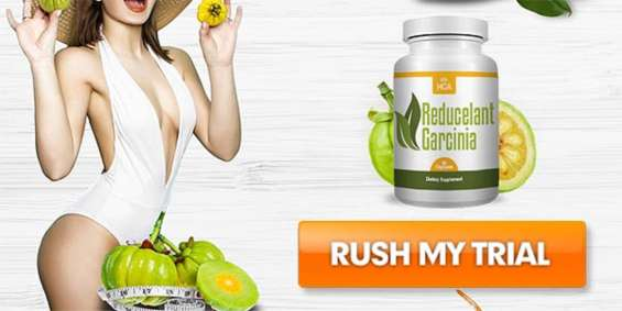 Reducelant garcinia elements of your bodyweight loss .