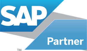 Excellent opportunity for sap developer required urgently - in coimbatore, tamil nadu