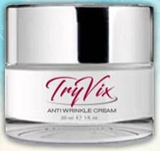 Tryvix anti aging skin products that work