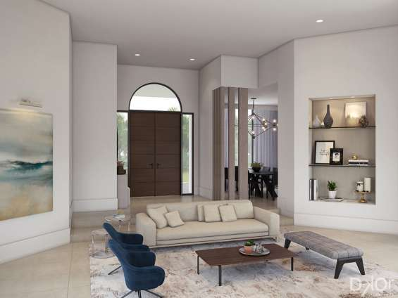 Interior designer| gi infra developers| interior designer| bangalore interior designer