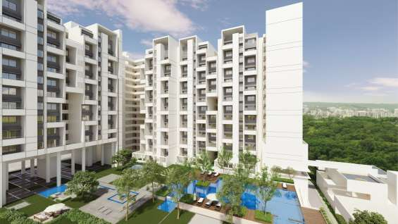 Gharpravesh prelaunch new and upcoming residential projects in pune | pune projects