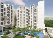 Gharpravesh Prelaunch New and Upcoming Residential Projects in Pune   Pune Projects