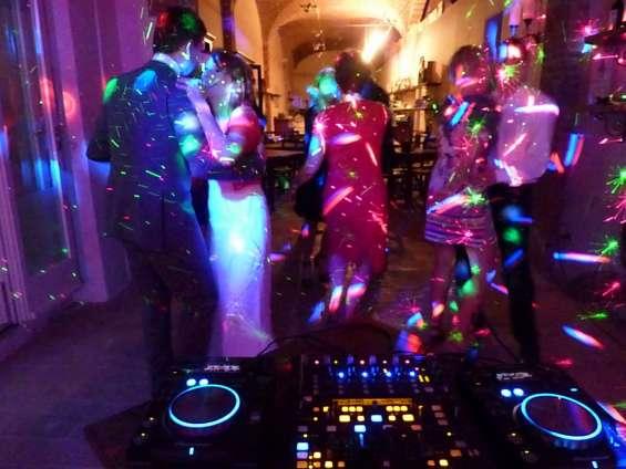 Affordable wedding djs lbi