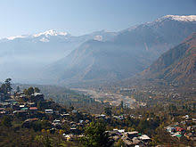 Himachal honey tour package