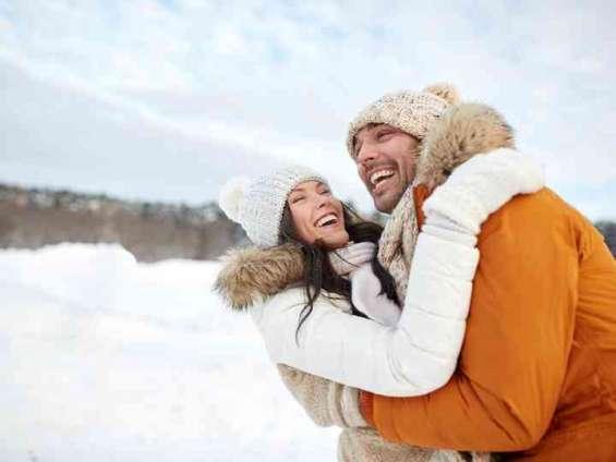 Himachal honeymoon special package