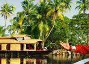 Kerala 3 star for 3 days weekend package just rs 4990/-
